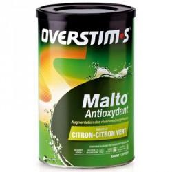 MALTO OVERSTIM'S ANTIOXYDANT