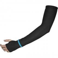 RAIDLIGHT MANCHETTE ARM SLEEVES