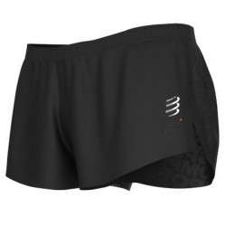 COMPRESSPORT RACING SPLIT SHORT M